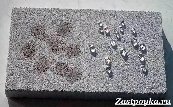 Жидкое-стекло-для-бетона-Свойства-виды-применение-и-цена-5