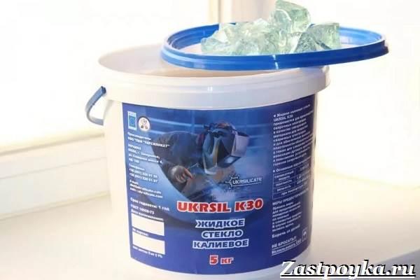 Жидкое-стекло-для-бетона-Свойства-виды-применение-и-цена-6