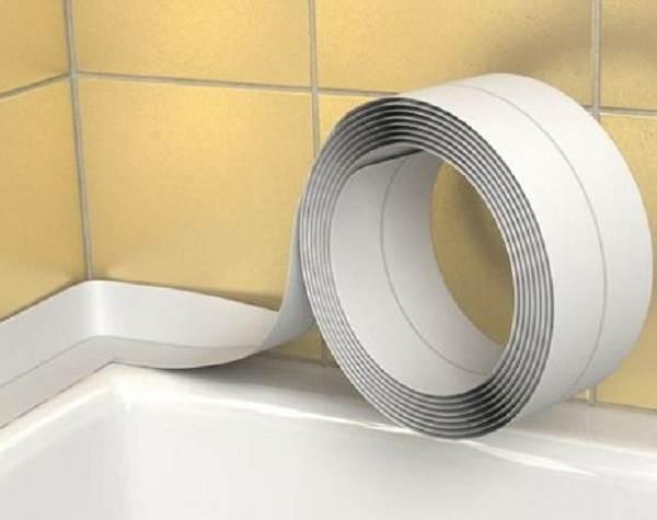 Герметик-для-ванны-Описание-особенности-виды-и-применение-герметика-для-ванны-10