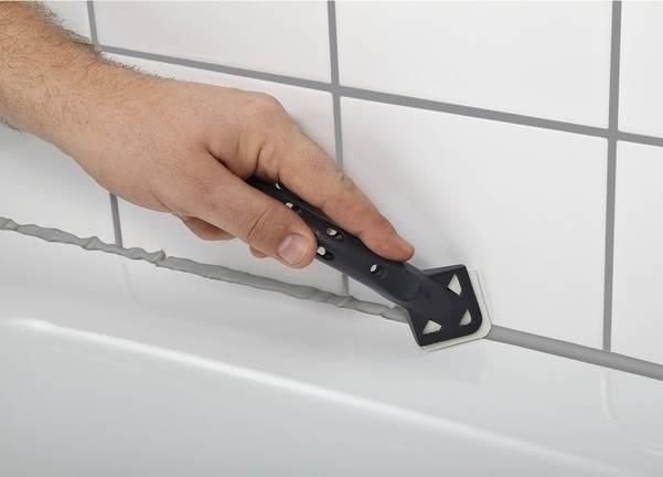 Герметик-для-ванны-Описание-особенности-виды-и-применение-герметика-для-ванны-8