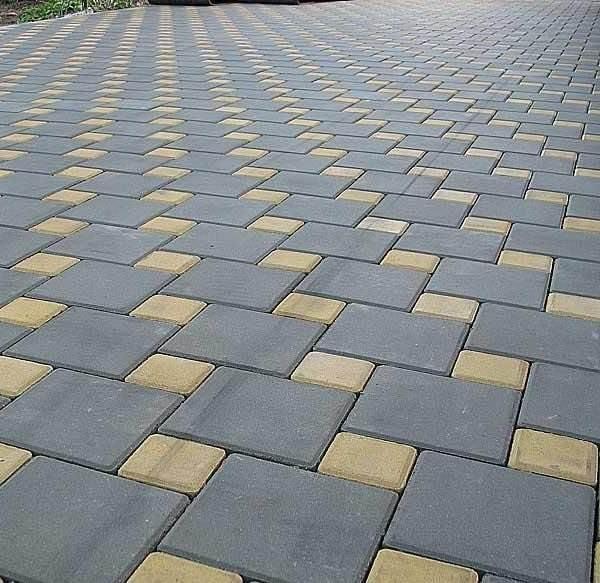 Тротуарная-плитка-Виды-производство-укладка-и-цена-тротуарной-плитки-6