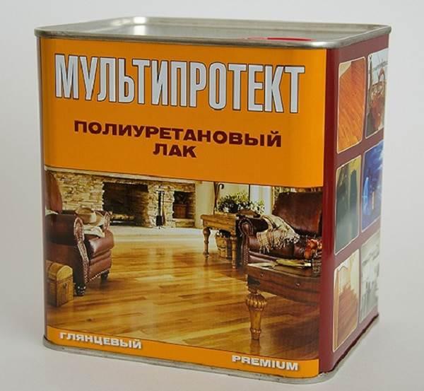 Полиуретановый-лак-Описание-особенности-применение-и-цена-полиуретанового-лака-2