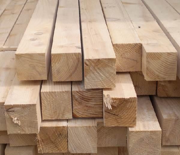 Деревянный-брус-Виды-размеры-применение-и-цена-деревянного-бруса-1