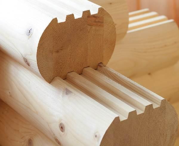 Деревянный-брус-Виды-размеры-применение-и-цена-деревянного-бруса-2
