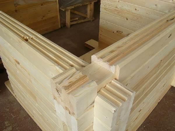 Деревянный-брус-Виды-размеры-применение-и-цена-деревянного-бруса-7