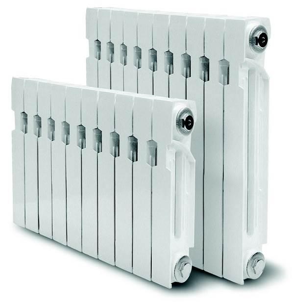 Виды-батарей-отопления-их-особенности-и-цены-1