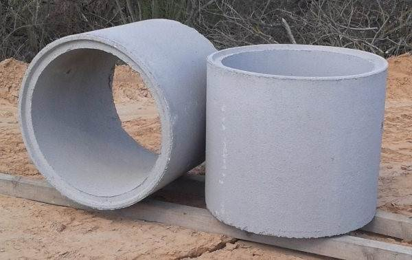 Железобетонные-кольца-Виды-размеры-применение-и-цена-железобетонных-колец-1
