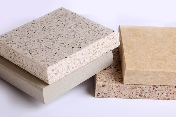 Кварцевый-камень-Описание-особенности-виды-цена-и-применение-кварцевого-камня-1