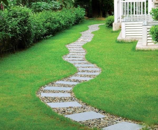 Как-сделать-садовые-дорожки-1