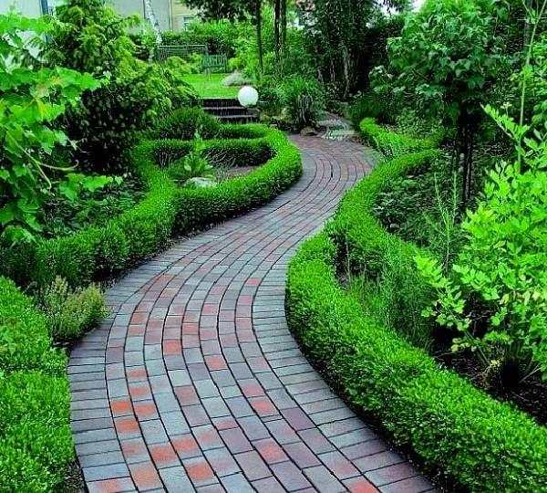Как-сделать-садовые-дорожки-2