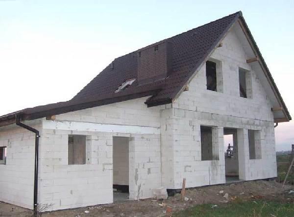 Дом-из-пеноблока-плюсы-и-минусы-1