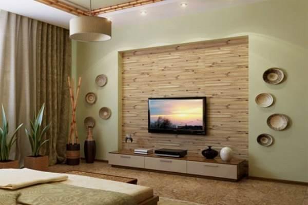 Бамбуковые-обои-Описание-особенности-виды-и-цена-бамбуковых-обоев-4