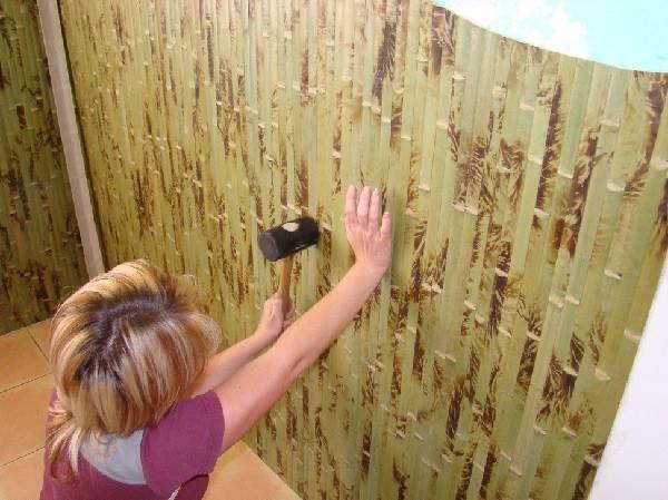 Бамбуковые-обои-Описание-особенности-виды-и-цена-бамбуковых-обоев-6