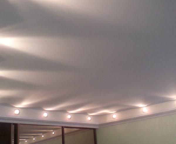 Сатиновый-натяжной-потолок-Описание-особенности-виды-и-цена-сатинового-потолка-3