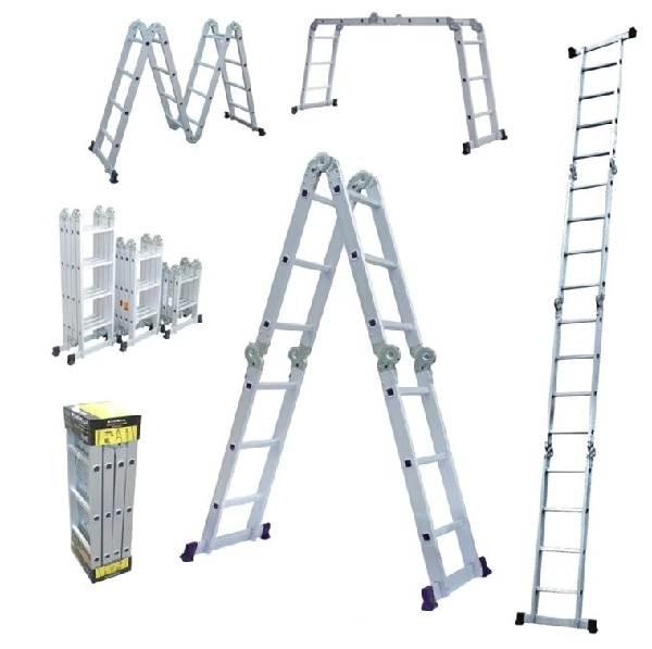 Стремянка-лестница-Виды-применение-и-цена-стремянки-4
