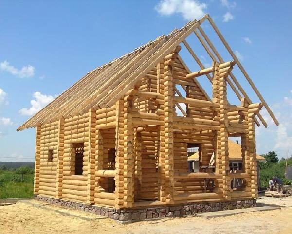 Плюсы-и-минусы-деревянных-домов-1