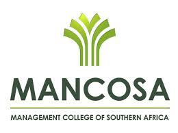 MANCOSA Application Dates