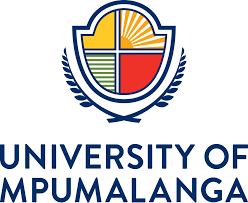 University of Mpumalanga (UMP) Application Dates