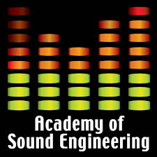 Academy of Sound Engineering Application Form