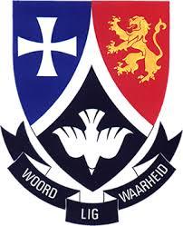 Afrikaanse Protestantse Akademie Application Form