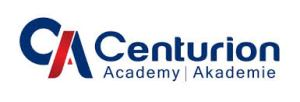 Centurion Academy Application Dates