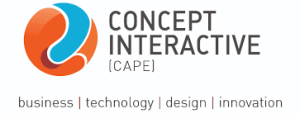 Concept Interactive Application Form