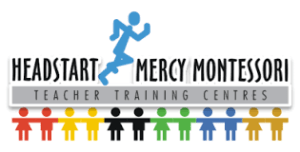 Headstart Mercy Montessori Teacher Training Centre Application Form