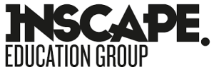 Inscape Education Group Application Form