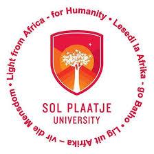 Sol Plaatje University Application Dates