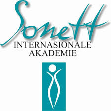 Sonett International Academy Application Form