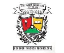 King Sabata Dalindyebo TVET College Application Form