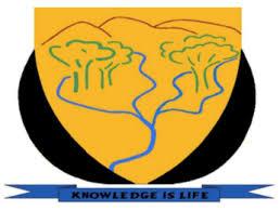 Letaba TVET College Application Form