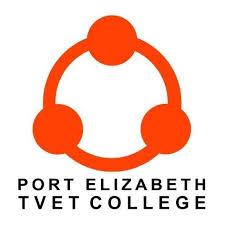 Port Elizabeth TVET College Application Form