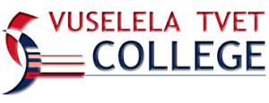 Vuselela TVET College Application Form