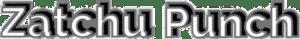 Zatchu Punch Logo