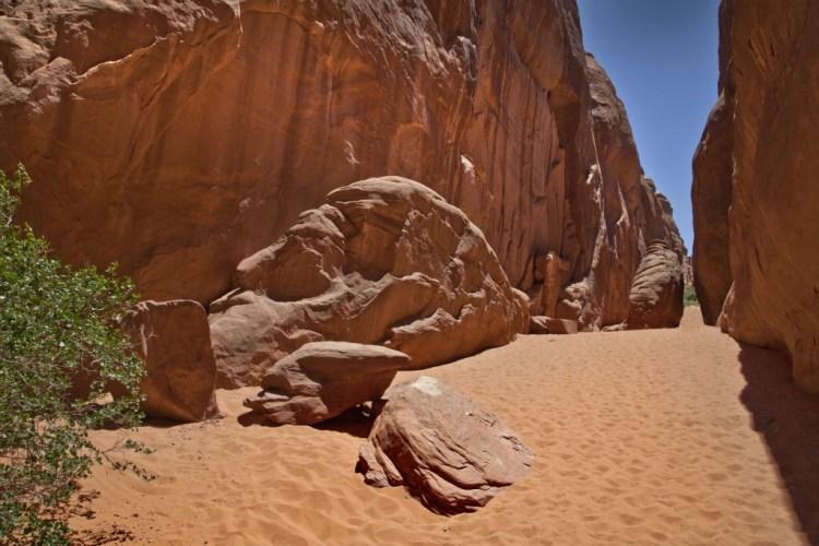 Sand-dune-4