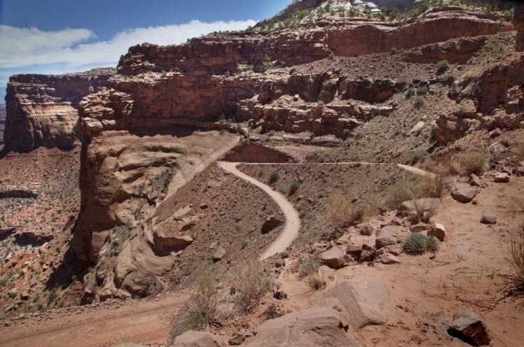 Shafer-Trail-haut-1