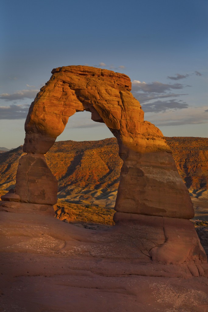 Delicate-Arch-Sunset2