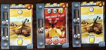 manhattan-project-chain-reaction-review-4