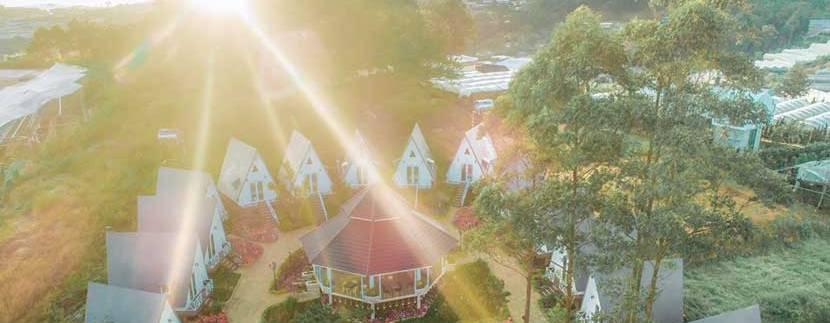 Bungalow-lam-phuong-cac-hills-dalat-8