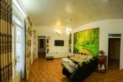 Zatida-house-dl11-da-lat-1