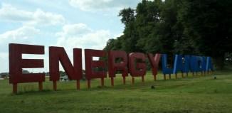 Darmowe wejścia do Energylandii - dla kogo?