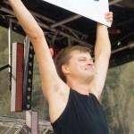 Live Festival Zatorland 2014 - Dzień II