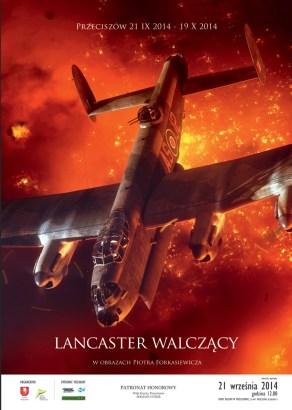 plakat-lancaster-walczacy