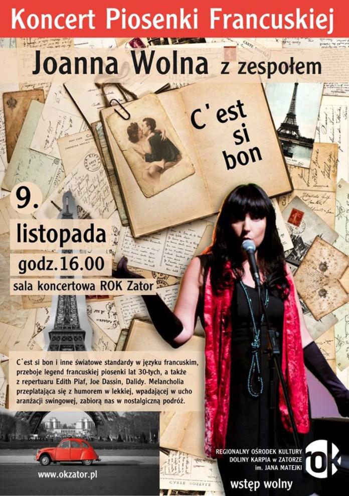 koncert-piosenki-francuskiej