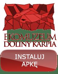 apka-ekomuzeum-doliny-karpia