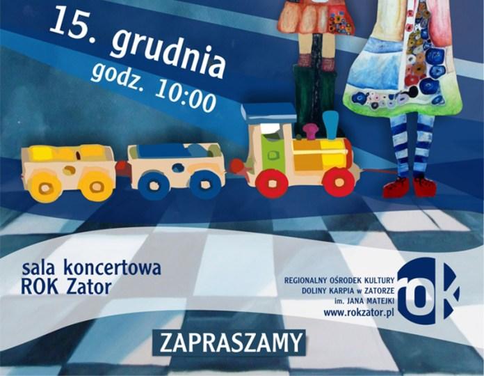 ciuchcia2014-plakat2