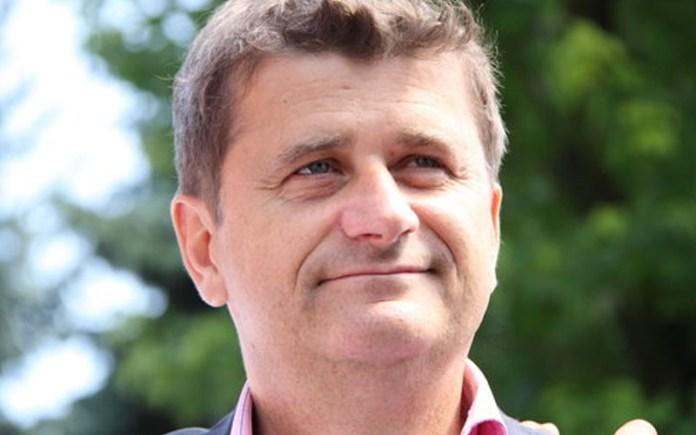 Janusz Palikot odwiedzi Wadowice