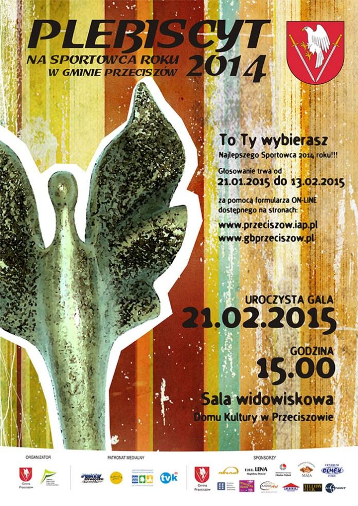 plebiscyt-sportowiec-roku2014-plakat