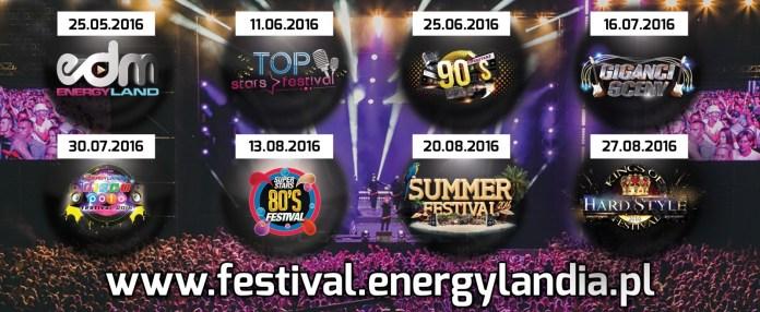 energylandia-festival-2016